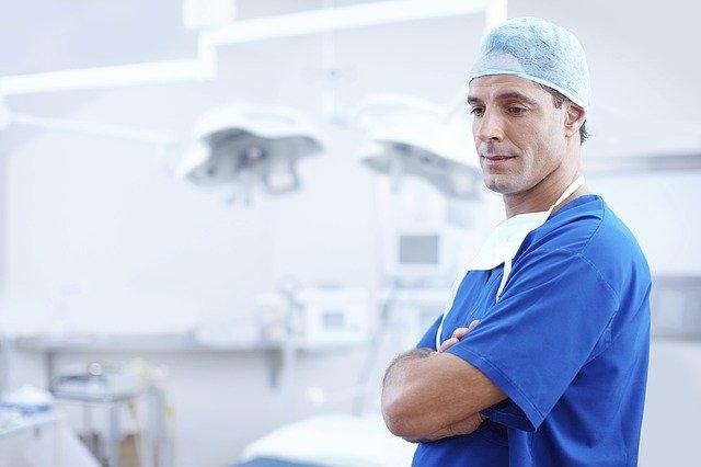 Wil jij de beste arts kunnen kiezen of neem jij genoegen met geen keuze daarin? Dat is de vraag die jijzelf beantwoord door te kiezen voor één van de vier zorgpolissen voor de basiszorgverzekering.