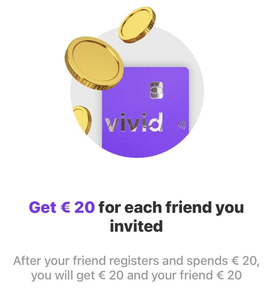 Meld jezelf aan en krijg 20 euro als welkomstcadeau + 21% cashback Shell.